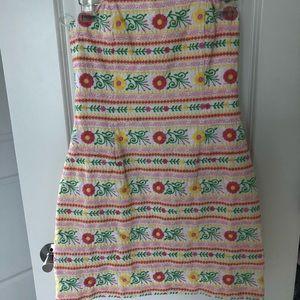 Lily Pulitzer Olie dress